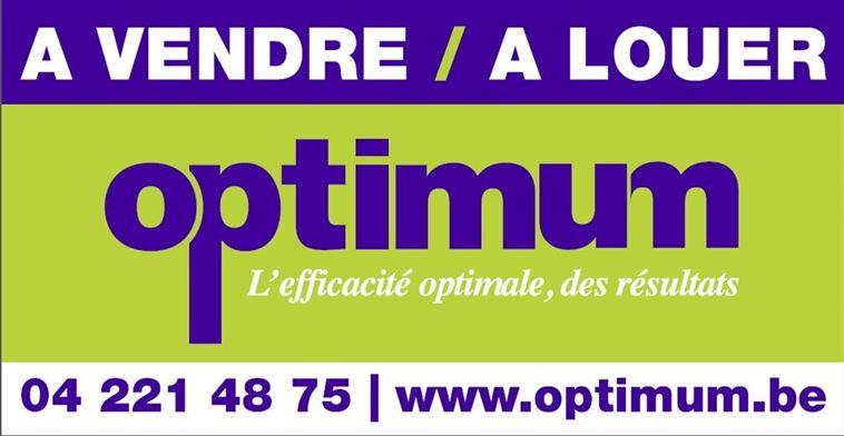 Terrain pour investisseur à GRIVEGNÉE (LIÈGE)