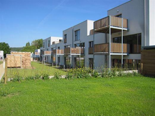 Appartement (en général) à HERMALLE-SOUS-HUY