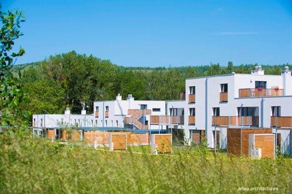 Maisons à HERMALLE-SOUS-HUY