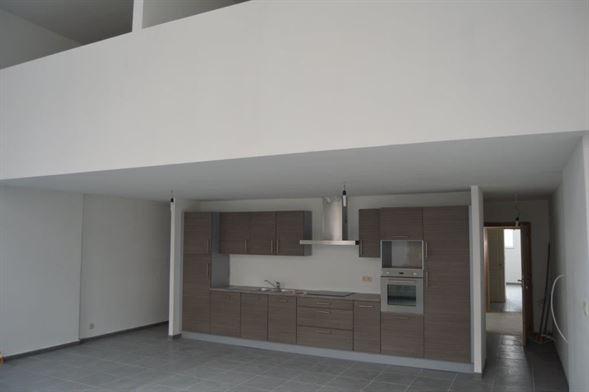 Duplex à VERVIERS
