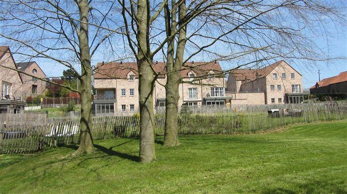 Maison d'habitation à CHAUMONT-GISTOUX