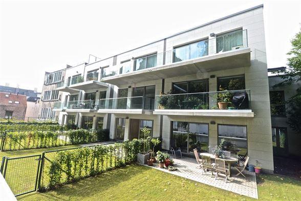 Appartement (en général) à WATERMAEL-BOITSFORT
