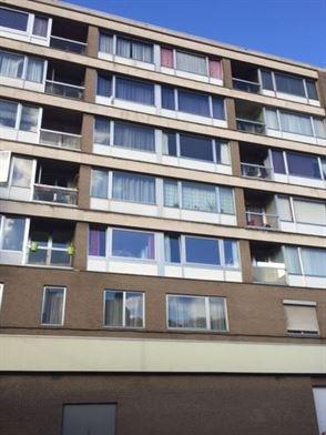 Appartement (en général) à ANGLEUR