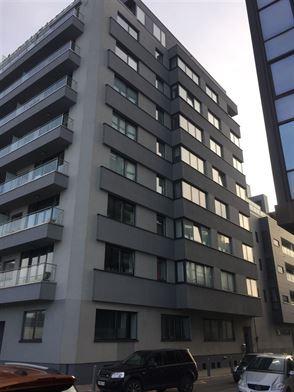 Appartement (en général) à LIEGE