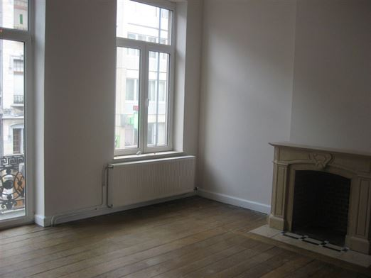 Appartement (en général) à LIÈGE