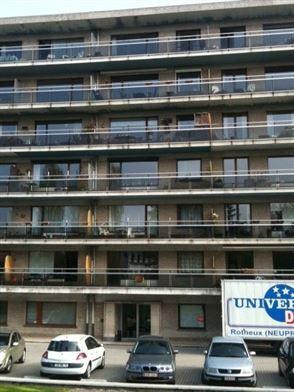 Appartement (en général) à EMBOURG